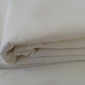 Anti-alerginis antklodės užvalkalas