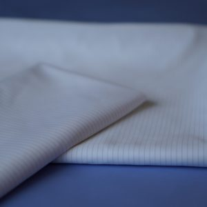 Anti-bacterial pillowcase