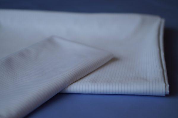 Anti-bakterinis pagalvės užvalkalas